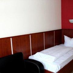 Hotel Atlas Sport 3* Стандартный номер с двуспальной кроватью