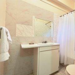 Shirley Retreat Hotel 3* Стандартный номер с различными типами кроватей фото 11