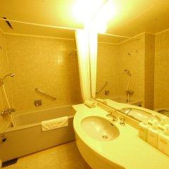 Aso Resort Grandvrio Hotel - ROUTE-INN HOTELS - 3* Стандартный номер фото 2