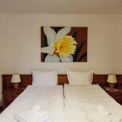 Отель Predela 2 Aparthotel комната для гостей фото 5