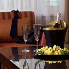 Гостиница Арбат в Москве - забронировать гостиницу Арбат, цены и фото номеров Москва в номере