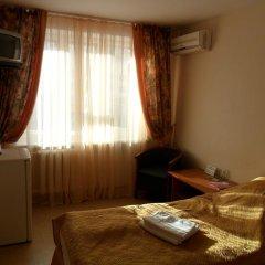 Гостиница Царицынская 2* Улучшенный номер фото 2