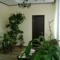 Гостиница Ностальжи в Тюмени 2 отзыва об отеле, цены и фото номеров - забронировать гостиницу Ностальжи онлайн Тюмень интерьер отеля фото 3