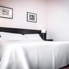 Astor Hotel 4* Стандартный номер с различными типами кроватей фото 2