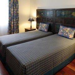 Отель Casa das Pipas / Quinta do Portal 3* Стандартный номер с различными типами кроватей фото 3