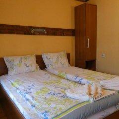 Отель Chepelare Holiday Guest House Чепеларе комната для гостей фото 5