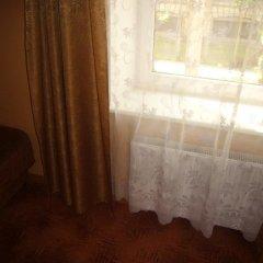 Апартаменты Sala Apartments Апартаменты с различными типами кроватей фото 12