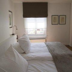 Отель Holiday Home Huis Dujardin Бельгия, Антверпен - отзывы, цены и фото номеров - забронировать отель Holiday Home Huis Dujardin онлайн комната для гостей фото 3