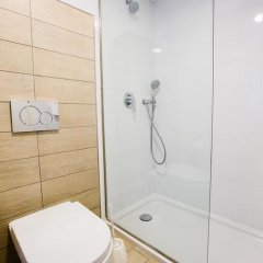 Отель AX ¦ Seashells Resort at Suncrest 4* Номер Делюкс с различными типами кроватей фото 5