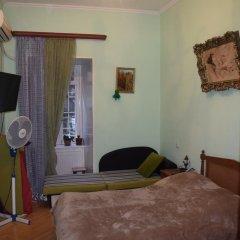 Отель Tbilisi Guest House комната для гостей фото 2