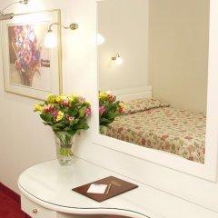Hotel Abc 3* Стандартный номер с двуспальной кроватью фото 3