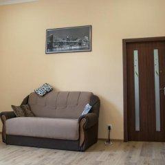 Гостиница Soborna Comfort Place Украина, Львов - отзывы, цены и фото номеров - забронировать гостиницу Soborna Comfort Place онлайн комната для гостей фото 2
