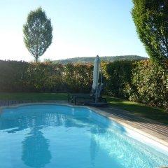 Отель Lolain House бассейн фото 2