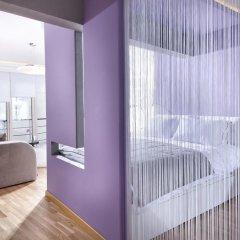 Отель Nuru Ziya Suites Стамбул спа фото 2