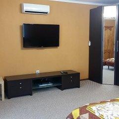 Гостиница Guest House Ksenia удобства в номере фото 2