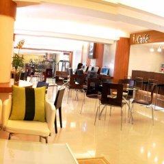 Отель Murraya Residence гостиничный бар