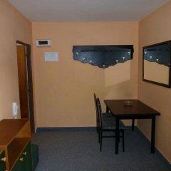 Отель Penzion Holiday удобства в номере