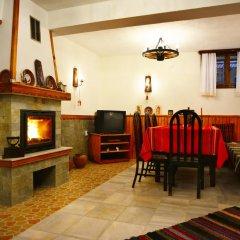 Отель Simplycomfy Болгария, Пловдив - отзывы, цены и фото номеров - забронировать отель Simplycomfy онлайн интерьер отеля