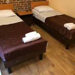 Гостиница Цисар Банкиръ спа фото 2