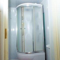 Гостиница Cottage Inn Стандартный номер с 2 отдельными кроватями (общая ванная комната) фото 4