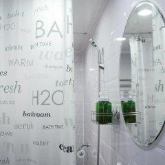 Отель RO&JO House ванная фото 2