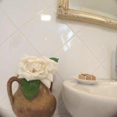 Отель Aprico Guest House ванная