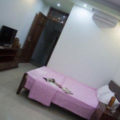 Апартаменты Timeless Apartment Студия с различными типами кроватей фото 6