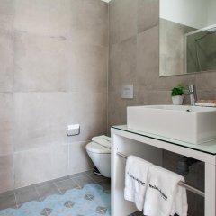 Отель Feels Like Home Rossio Prime Suites 4* Люкс фото 6