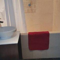 Отель Waynes Place 3* Номер с общей ванной комнатой с различными типами кроватей (общая ванная комната) фото 5