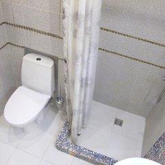 Гостиница Большая морская 33 ванная