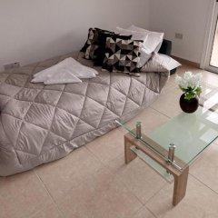 Апартаменты Artemis Cynthia Complex Апартаменты с 2 отдельными кроватями фото 4