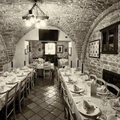 Отель Agriturismo La Sorgente Италия, Маккиагодена - отзывы, цены и фото номеров - забронировать отель Agriturismo La Sorgente онлайн питание фото 3