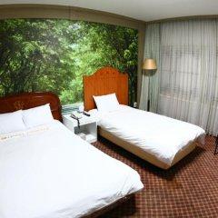 Отель Crystal Hotel Южная Корея, Тэгу - отзывы, цены и фото номеров - забронировать отель Crystal Hotel онлайн спа фото 2