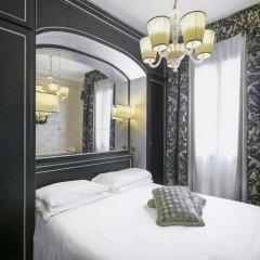 Отель CAMPIELLO 3* Номер категории Эконом фото 6