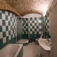 Отель Angel's Place Vienna 3* Номер Комфорт фото 21
