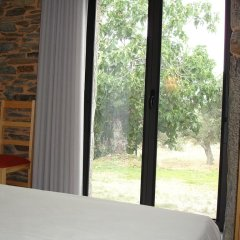 Отель Quinta dos Avidagos комната для гостей фото 2