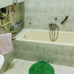 Апартаменты Emerald Apartment Budapest ванная фото 2