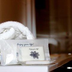 Vicentina Hotel 4* Стандартный номер разные типы кроватей