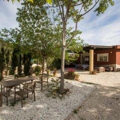 Отель Casa rural en Finestrat фото 2