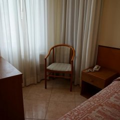 Отель Universo & Nord Италия, Венеция - 3 отзыва об отеле, цены и фото номеров - забронировать отель Universo & Nord онлайн удобства в номере фото 6