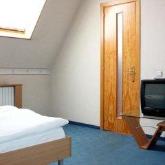 Agora Hotel 3* Полулюкс с различными типами кроватей фото 6