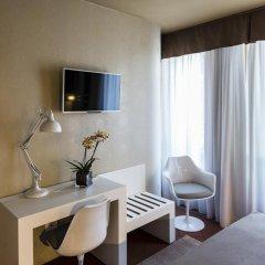 Отель Palazzo Lorenzo Hotel Boutique Италия, Флоренция - 1 отзыв об отеле, цены и фото номеров - забронировать отель Palazzo Lorenzo Hotel Boutique онлайн удобства в номере фото 4