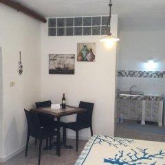 Отель Casa Argonauti Сиракуза удобства в номере
