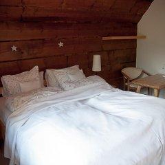 Отель Willa Marma B&B 3* Стандартный номер с различными типами кроватей фото 22