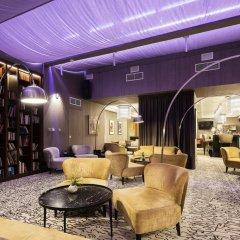 Отель Kings Court Hotel Чехия, Прага - 13 отзывов об отеле, цены и фото номеров - забронировать отель Kings Court Hotel онлайн развлечения