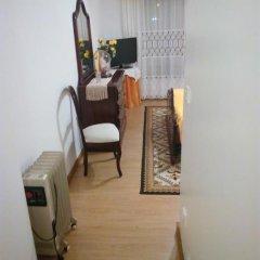 Отель Apartamento do Paim Стандартный номер фото 7