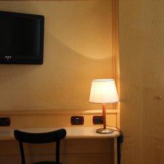 SantAmbroeus hotel удобства в номере фото 4