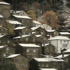 Отель InXisto Lodges фото 2