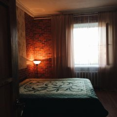 Mini-Hotel Leningradskiy 28 комната для гостей