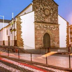 Отель The Vine Hotel Португалия, Фуншал - отзывы, цены и фото номеров - забронировать отель The Vine Hotel онлайн фото 3